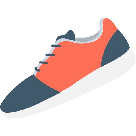running shoe icon running shoes free sports icons