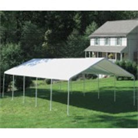 Commercial Awnings For Sale by Commercial Canopy Heavy Duty 2017 2018 Best Cars Reviews