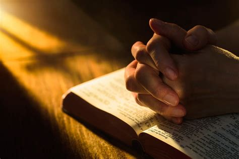 Prayers Images what does the bible say about prayer