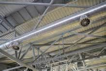 conduit de ventilation conduit ventilation infos et choix des conduits de