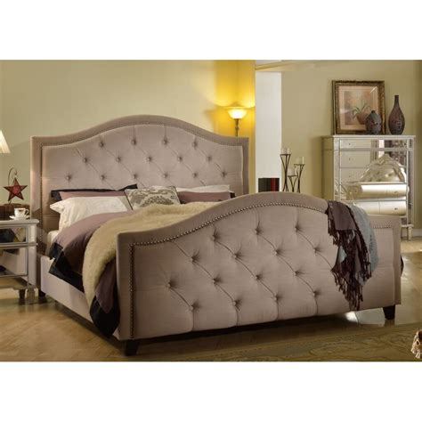 upholstered panel bed bestmasterfurniture upholstered panel bed reviews wayfair