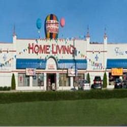 home living furniture furniture shops 4461 rte 9 n