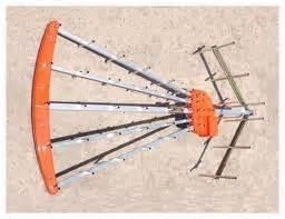 membuat antena untuk tv lcd antena tv demplont jasa pasang antena tv lcd led otomotrip