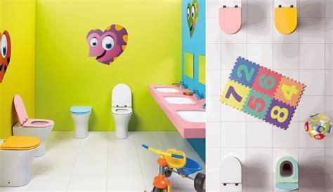 juegos decorar guarderias murales para decorar guarderias buscar con google