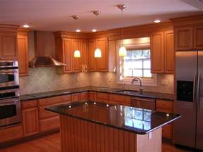 Denver Kitchen Remodeling Denver Kitchen Remodel Kitchen Remodeling Design