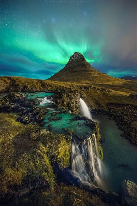 trips to iceland to see northern lights 282 best aurora borealis images on pinterest northen