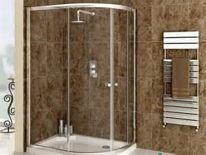aluminium shower doors aluminium prodigy aluminium