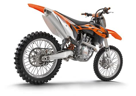 Ktm 450 Sx Top Speed 2013 Ktm 450 Sx F Picture 491955 Motorcycle Review