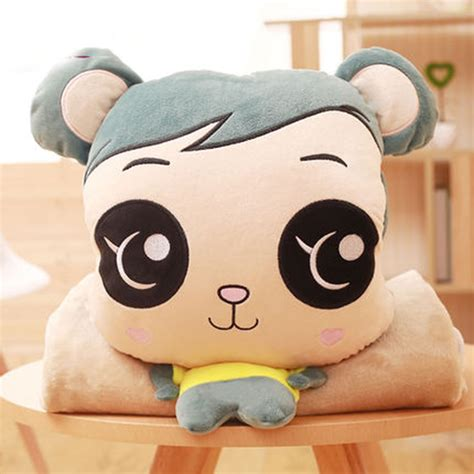 Snorlax Pillow Pet by Popular Snorlax Pillow Pet Buy Cheap Snorlax Pillow Pet