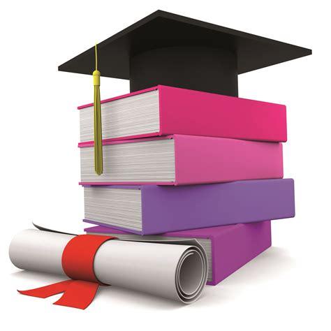 borse di studio banche in form azione giovani valpellice borse di studio
