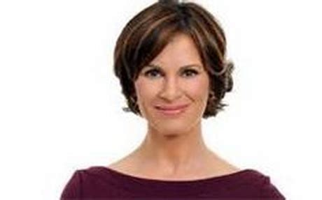 elizabeth vargas new haircut 2015 elizabeth vargas haircut 2013 long hairstyles for 2015