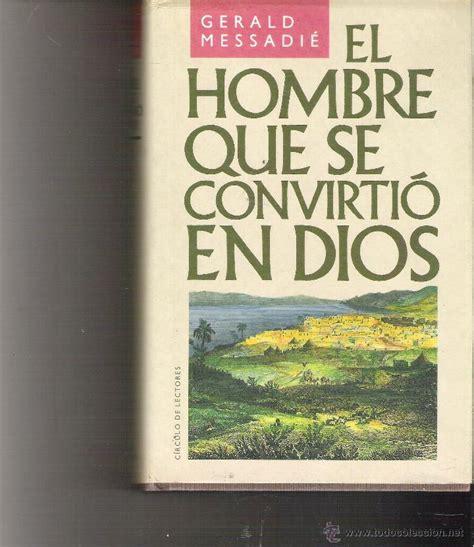 libro el hombre que detuvo 1 libro a 241 o 1991 el hombre que se convirtio e comprar libros sin clasificar en todocoleccion