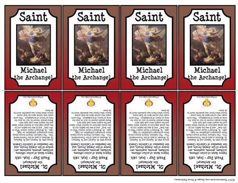printable postcard sts saint that resource site part 15