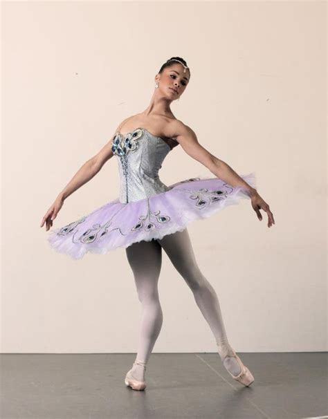 ballerina body dancing and b01m6809we 190 best images about ballet 4dolls on theater ballet and african americans