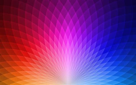 figure in pc geometric wallpaper 1920x1200 44402