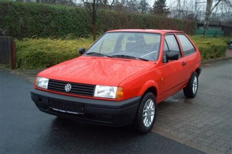 Vw Polo 1990 1994 Repair Service Manual Tradebit