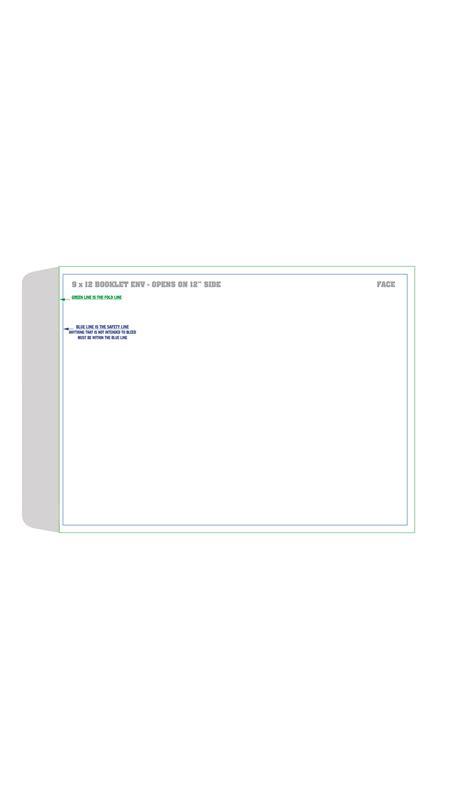 Nice 9x12 Envelope Template Model Professional Resume Templates Bestwordpresstemplate Info 9x12 Envelope Template