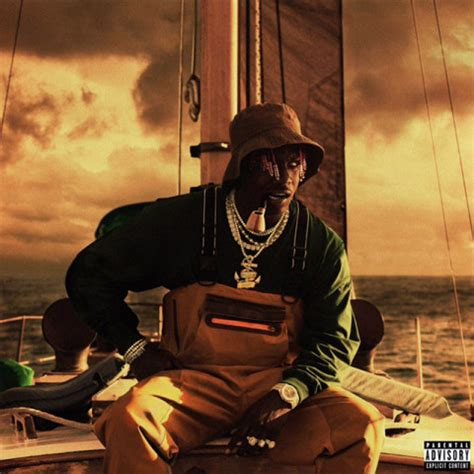 lil yachty lil boat 2 full album full album lil yachty nuthin 2 prove zippyshare mp3