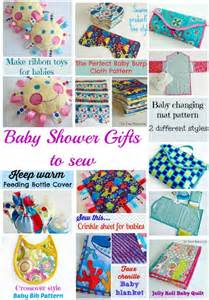 Sewing for babies lots of great stuff her for the new arrival great