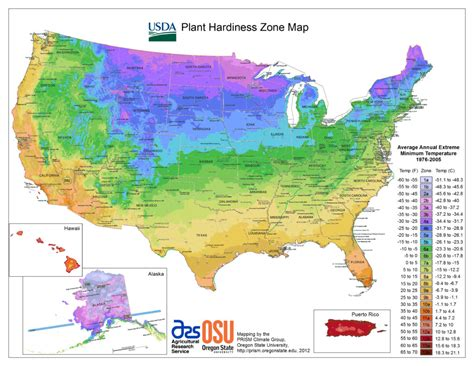 rainfall map united states climate zones map climatezone maps of the united states