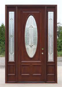 8 Foot Front Door 8 Ft Exterior Doors Marceladick