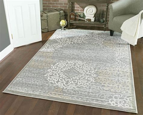 portal rug rugs direct portal ridge rugs rugs direct