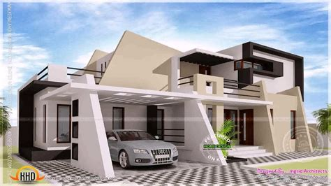 indian house plans for 2000 sq ft 2000 sq ft house plans 2 story indian style youtube