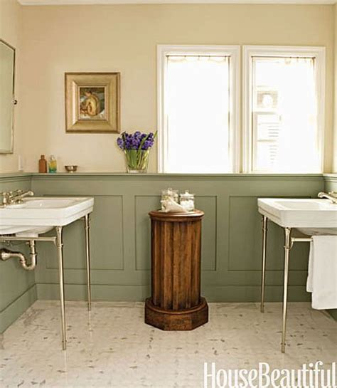 Cabinets To Go 4081 by 17 Best Images About Pratt Lambert Paints On