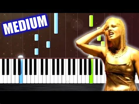tutorial zombie the cranberries the cranberries zombie piano tutorial medium by