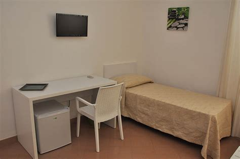 bed and breakfast porto cesareo centro b b happy in centro a porto cesareo su salento it
