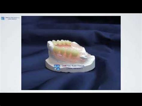 quanto costa una protesi dentaria mobile dentalika it dimostrazione pistola f16 e prot