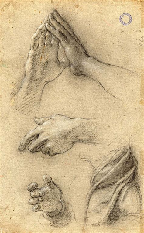 C Sketches by File Sketches C1600 Jpg Wikimedia Commons