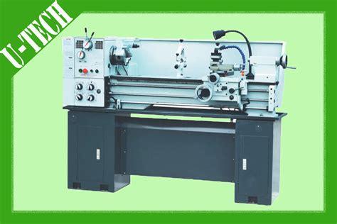precision bench lathe china precision bench lathe ubl1340a china lathe