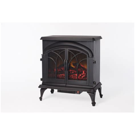 Electric Fireplace Heaters Lowes by Electric Fireplace Heater Electric Fireplace Heater Lowes