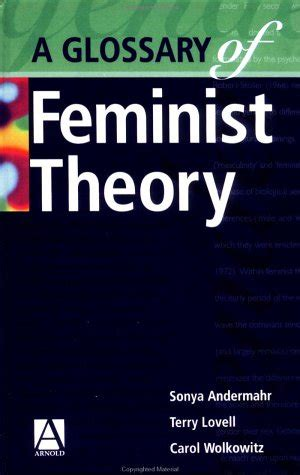 feminist literary theory third feminism literary theory and criticism research guides at university of toronto