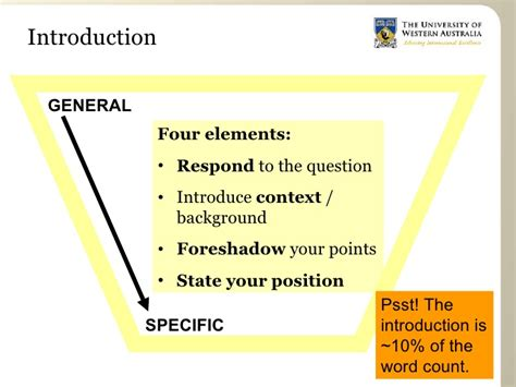 essay structure year 7 essay structure year 7 extraterrestrial life research paper