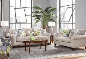 Living Room Sets In Utah Living Room Sets Utah Homes Decoration Tips
