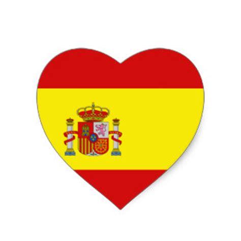 Kofferaufkleber Mallorca by Spanien Aufkleber Zazzle De