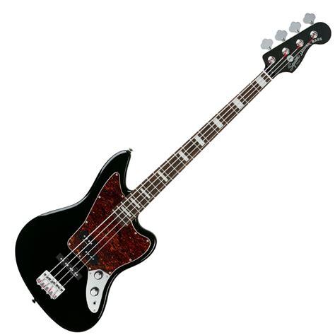 fender squire jaguar bass sold squier vintage modified jaguar bass talkbass