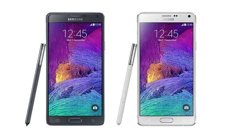 samsung galaxy note 4 price specifications features reviews