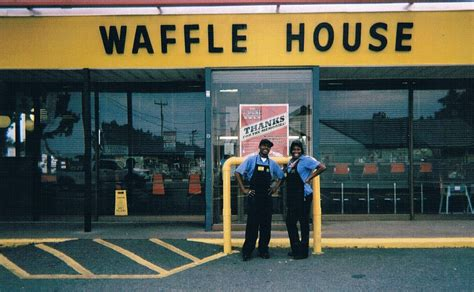 waffle house inc waffle house inc 28 images waffle house construction experience joseph b arnold
