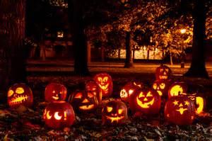 pumpkins cause climate change says energy dept