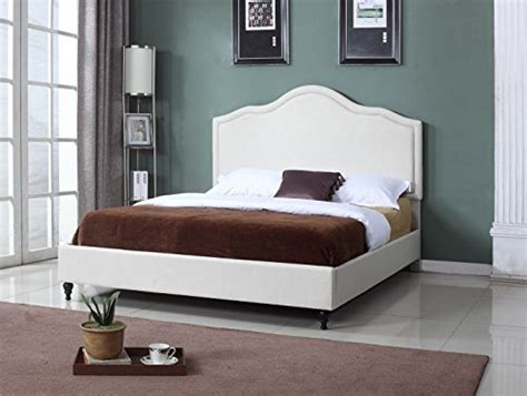 are platform beds comfortable 10 stylish and comfortable platform beds housely