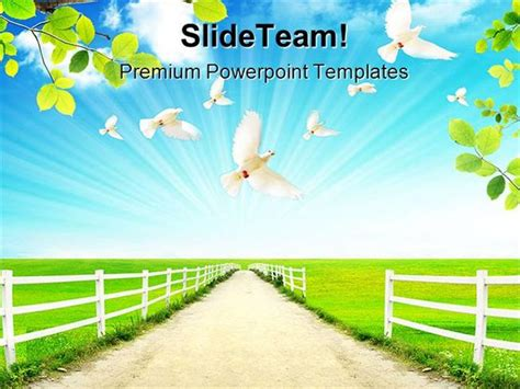 Beautiful Background For Powerpoint Presentation Www Pixshark Com Images Galleries With A Bite Beautiful Powerpoint Presentation Templates