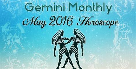 gemini love horoscope 2016 gemini yearly horoscope 2015