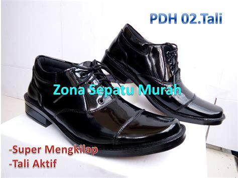 Sepatu Pdh Polri 2017 harga sepatu pdh tni polri merk d24 update juni 2017