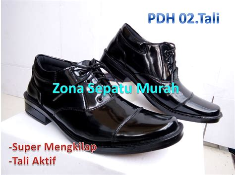 Sepatu Merk Tni harga sepatu pdh tni polri merk d24 update juni 2017