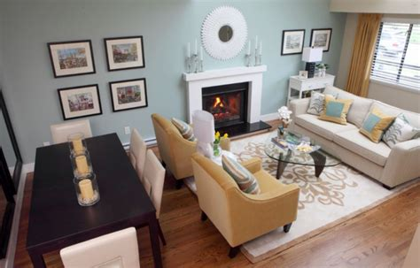 good living room layout image result for 10x10 living room layout good 10x10