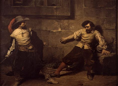 el siglo file francisco domingo marques un lance en el siglo xvii jpg wikimedia commons