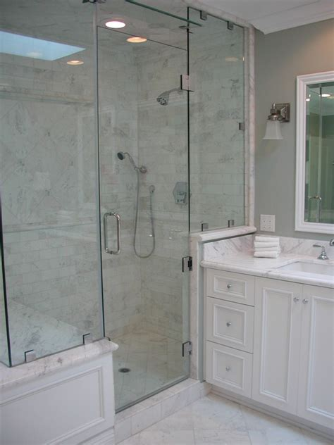 Steam Shower Bathroom Designs Steam Shower Design Decorating Bath